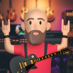 musician-guitar_player-rock_music-background_icon