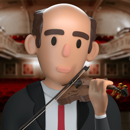 musician-violinist-violin_player-classical_music-background_icon
