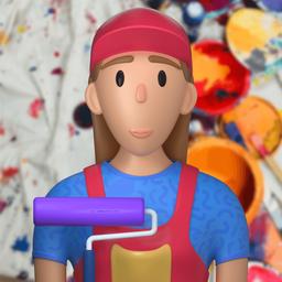 painter-dyer-colourman-colorman-construction_worker-background_icon