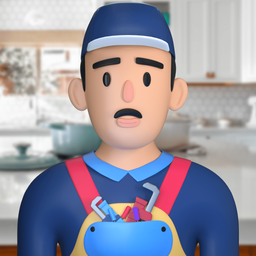 plumber-repairer-worker-background_icon