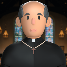 priest-clergyman-minister-cleric-pastor-background_icon