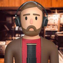 radio-broadcaster-announcer-narrator-reporter-background_icon