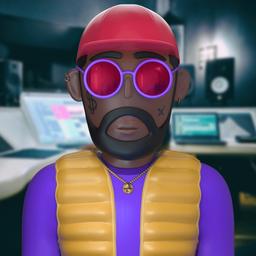 rapper-rap_musician-background_icon