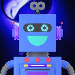 robot-automaton-android-droid-background_icon