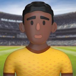 soccer-player-footballer-football-background_icon