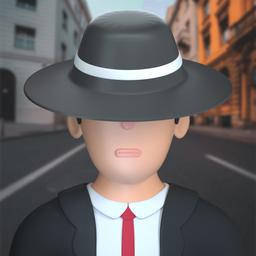 spy-snooper-spier-keek-background_icon