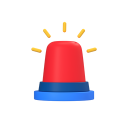 alarm-alert-warning-police_icon