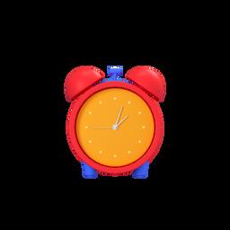 alarm_clock-alert-warning-watch-time_icon