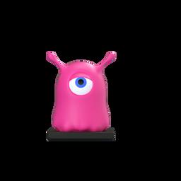 alien-foreigner-extraterrestrial-otherworldly_icon