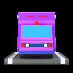 ambulance-vehicle-hospital-health_icon