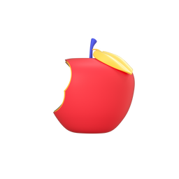 apple-fruit-rose_family-food-healthy_icon