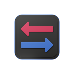 arrows-direction-sign-signaling_icon