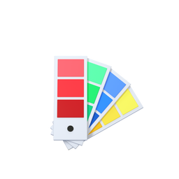 artist-color-palette-painting-board_icon