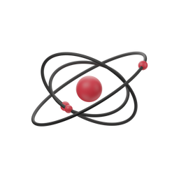 atom-atomic-science-physics-quantum_icon
