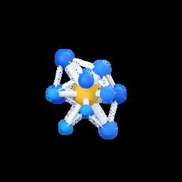 atom-particle-molecule-science-physics_icon