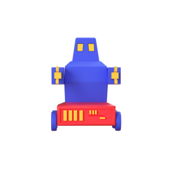 automaton-robot-android-bot-droid_icon