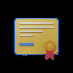 award-diploma-certificate-course_icon