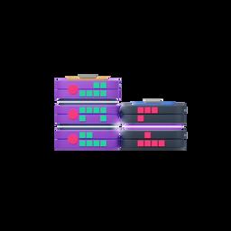 battery-database-datacenter-server_icon