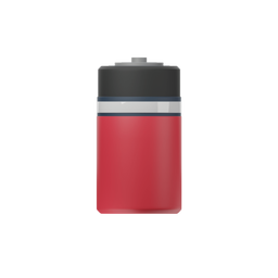 battery-pile-energy-power_icon
