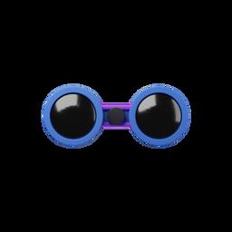 binoculars-optical-lens-investigation-bird_sighting_icon