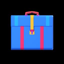 briefcase-attache_case-handbag-portfolio_icon