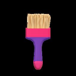 brush-paintbrush-painting-tool-brushing_icon