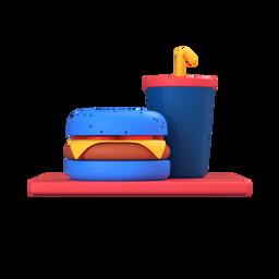 burger-hamburger-fast_food-coke-patty_icon