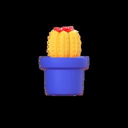 cactus-plant-spines-arid_icon