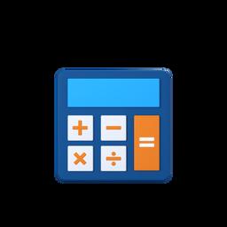 calculator-mathematical-electronic_device-keyboard_icon