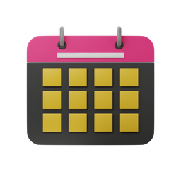 calendar-schedule-timetable-roster_icon