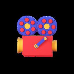 camcorder-video-camera-recorder-film-movie_icon