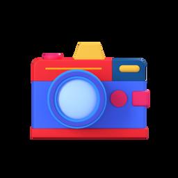 camera-photography-photo_icon