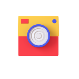 camera-recorder-chamber-photography_icon