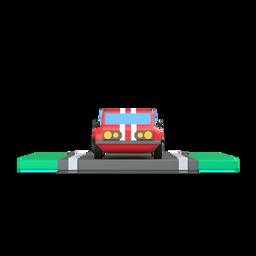 car-auto-cab-motor-automobile_icon