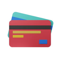 card-credit_card-plastic_money-payment_icon