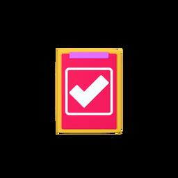 check-checked-accuracy-quality-verify_icon
