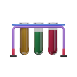 chemistry-experiment-tubes-science-chemical_icon