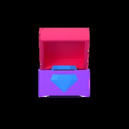 chest-coffer-casket-boxfish-box-case_icon