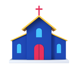 church-kirk-clergy-temple-cathedral_icon