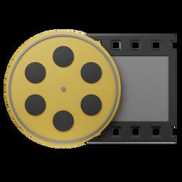 cinema-film-film_tape-movies_icon