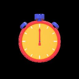 clock-watch-timepiece-time-alarm_icon