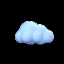 cloud-swarm-storm_cloud_icon