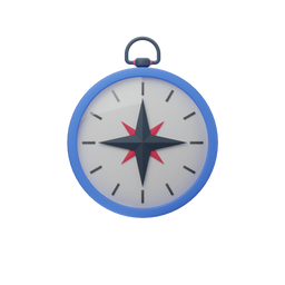 compass-instrument-direction-measure_icon