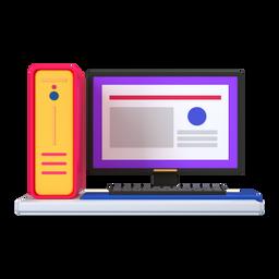 computer-electronic_device-electronic_machine_icon