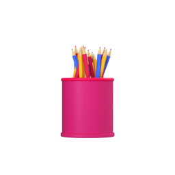 crayons-pencil-colored_chalk-wax-drawing_icon