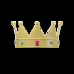 crown-king-diadem-monarch-authority_icon