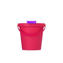 cube-bucket-pail-cuboid_icon