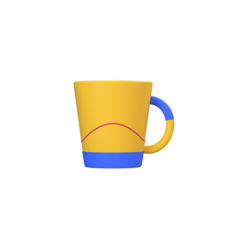 cup-bowl-cuppa-cupful-glass_icon