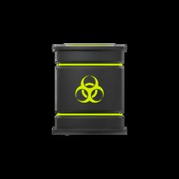 danger-hazard-radioactive-risk_icon