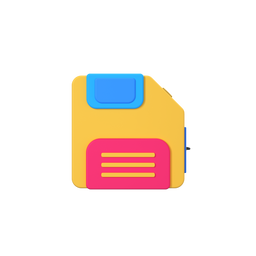 diskette-disk-disc-record-floppy_disk-magnetic_disk_icon